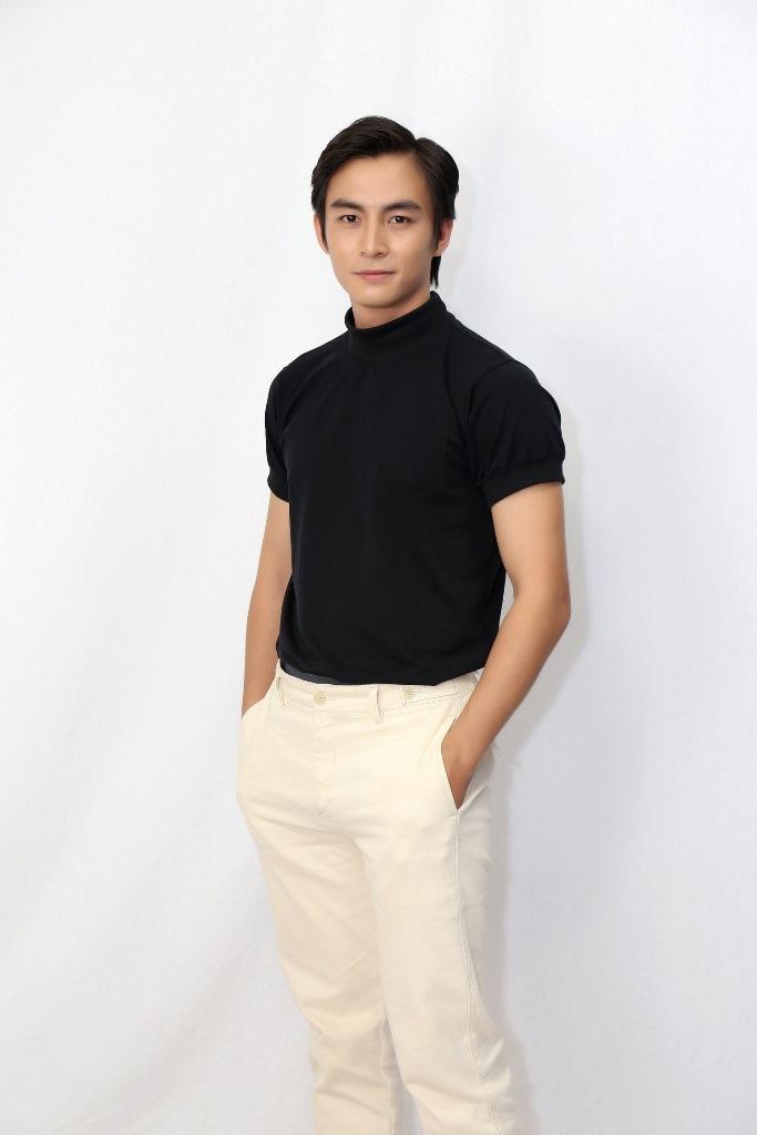 LANH THANH (1)