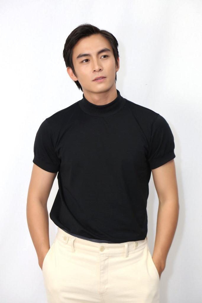 LANH THANH (6)