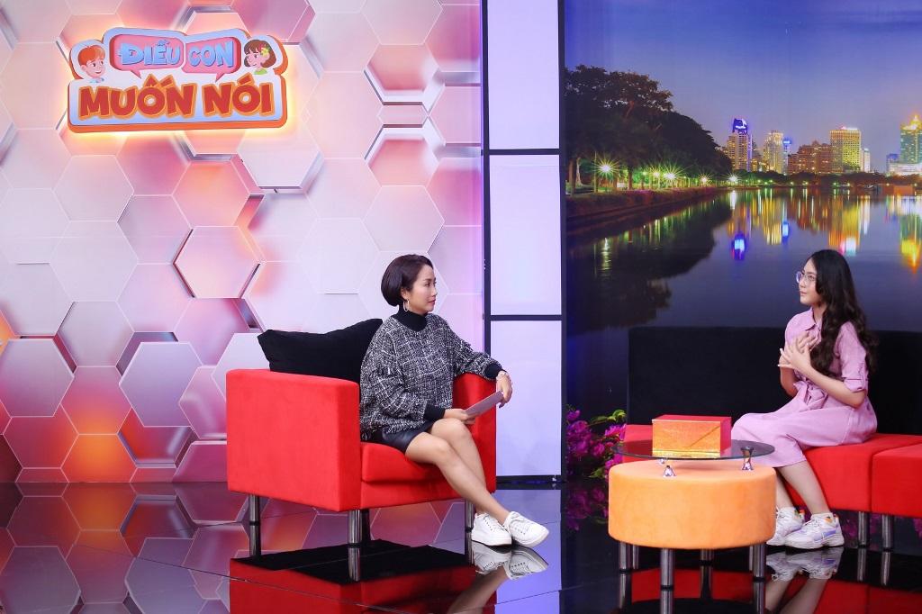 BE GIA HAN TRONG DIEU CON MUON NOI (21)