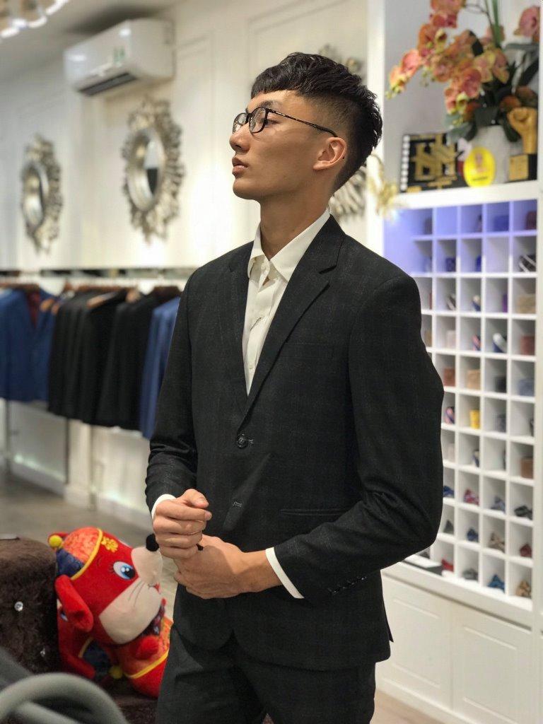 1 - Nguyen Minh Khoa 5
