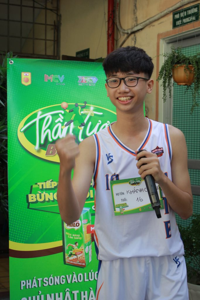 3 - Do Thai Khanh Cuong 3