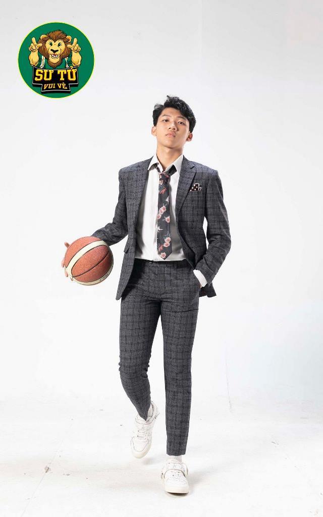 4 - Tran Tien Tan