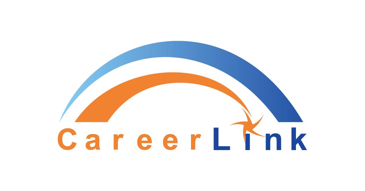 Logo-1200-careerlink (6)