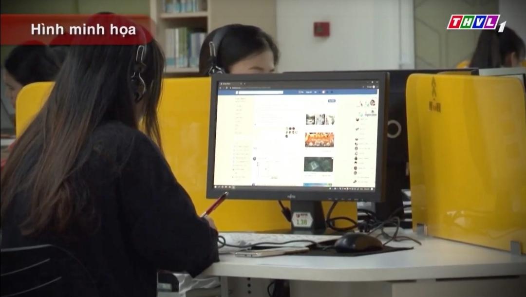 Screenshot 20210218 220247 Các hình thức mới đánh cắp Mạng Xã Hội đầu năm 2021