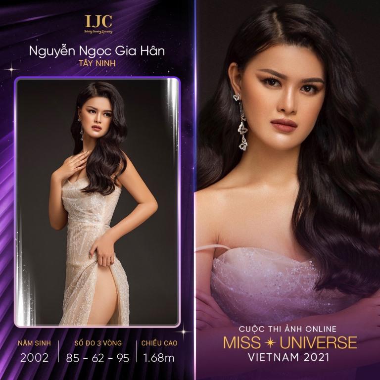 Nguyen Ngoc Gia Han_Tay Ninh