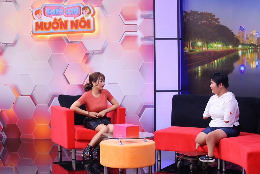BE HOAI THUONG TRONG DIEU CON MUON NOI (3)
