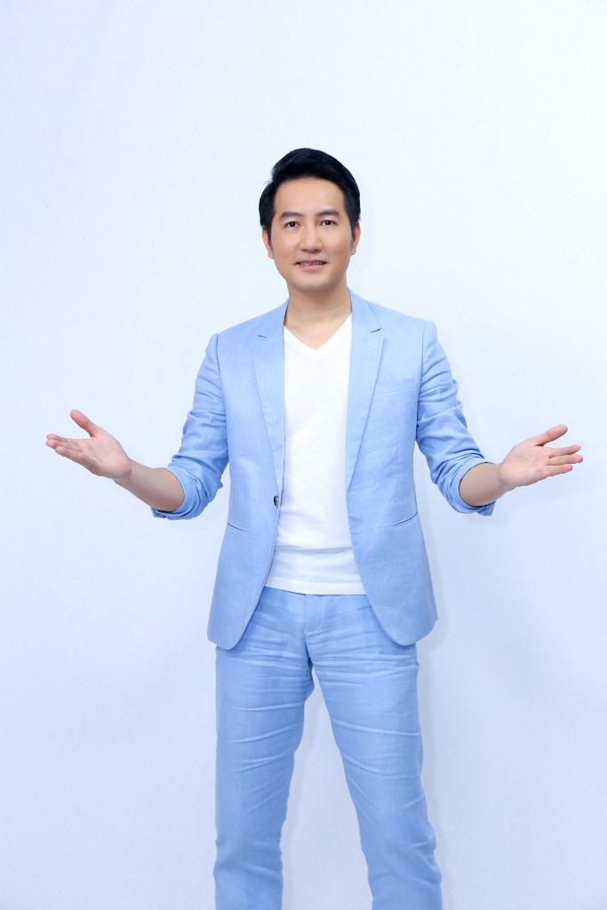 NGUYEN PHI HUNG (3)