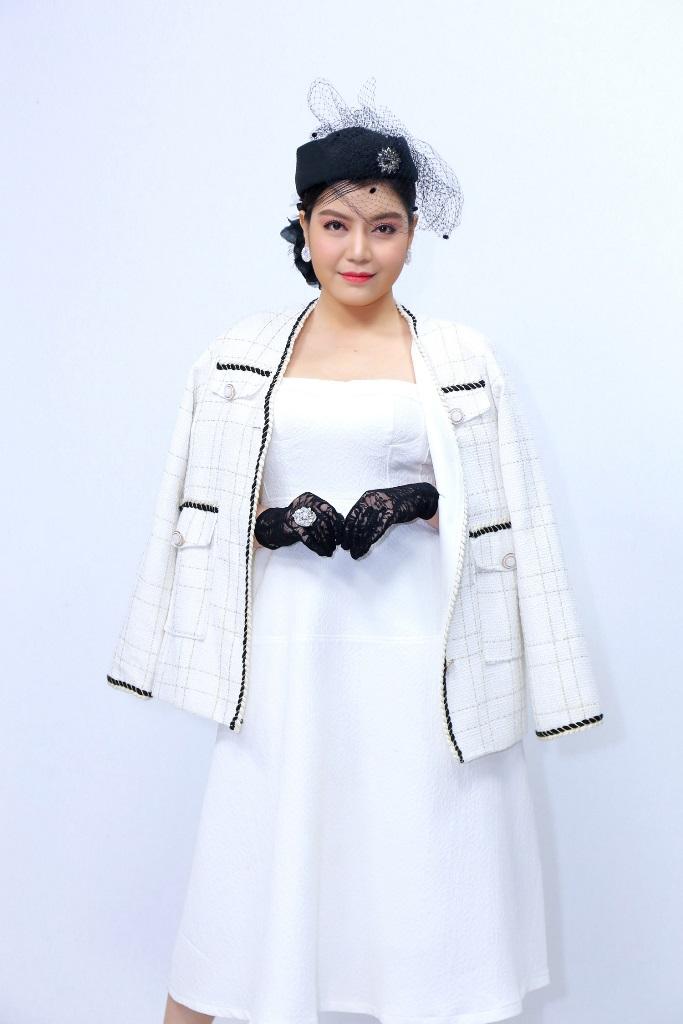 XUAN NGHI (4)